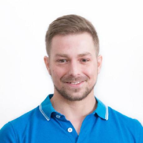 Daniel Šádek