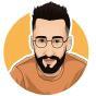 @Z3nk