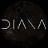 @team-diana