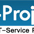 @ihr-it-projekt