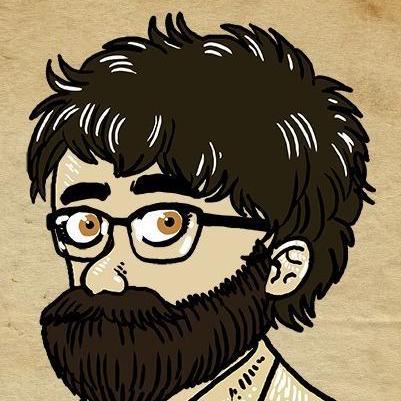 Uploaded avatar of dmerejkowsky