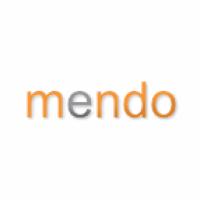 @mendo