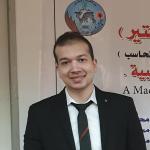 @omar-mohamed