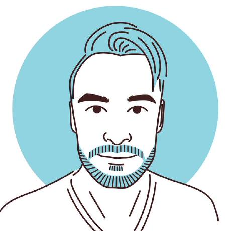 Justin Maier's avatar