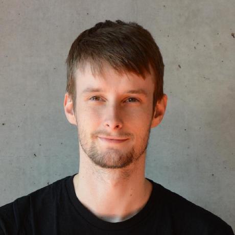 Contributor's avatar