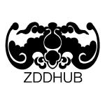 @zddhub