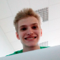 @AndreiSoroka