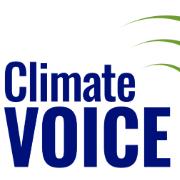 @ClimateVoice