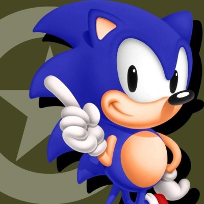 GitHub - sonicretro/s1disasm: Sonic 1 Disassembly