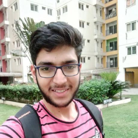 Raghavbajaj Raghav Bajaj