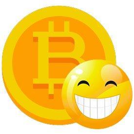 Github bitcoin import trades