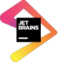 @JetBrainsOfficial