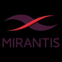 @Mirantis