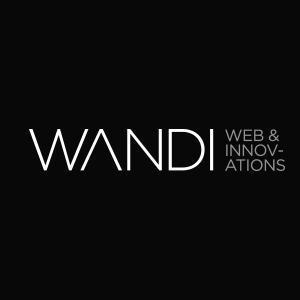WandiParis