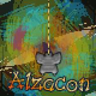 @Alzacon
