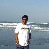 @shravanshandilya