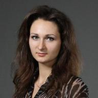 @Potshivalova