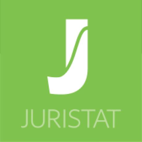 juristat's photo
