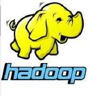 Hadoop Excises of SDU