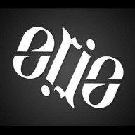 @errkk
