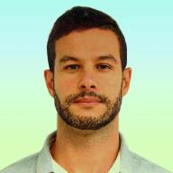 Guilherme Sá