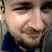 @mrpavlikov