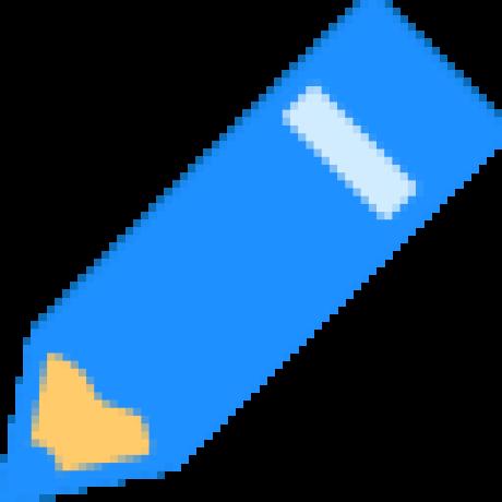PencilCode/pencilcode