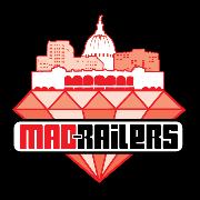 @madrailers