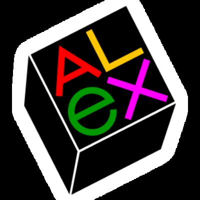 GitHub - alexkazik/qnap-decrypt: Decrypt files encrypted by the