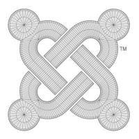Joomla! Framework Logo