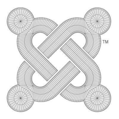 joomla-framework