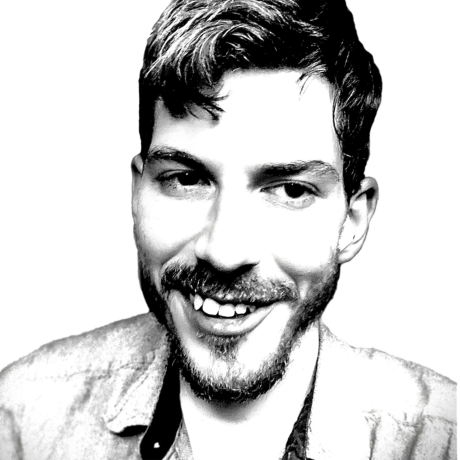 ajartille (Aaron Artille) / Repositories · GitHub