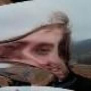 @skyl