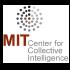 @CCI-MIT
