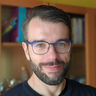 Matteo Visconti di Oleggio Castello