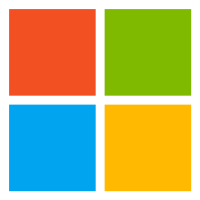 Microsoft.Alm.Authentication icon
