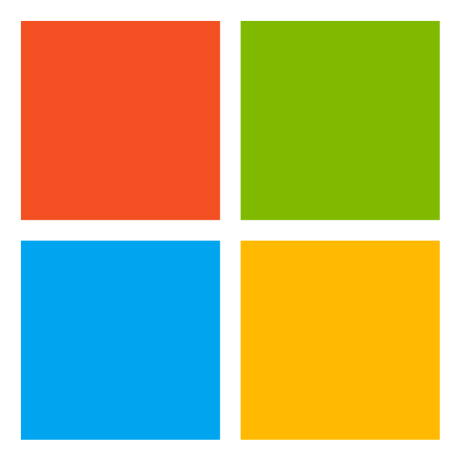Microsoft - Open source, from Microsoft with love