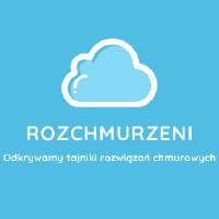 @Rozchmurzeni
