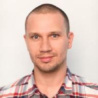 @Bukarinov