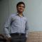 @Sukrit-Gupta