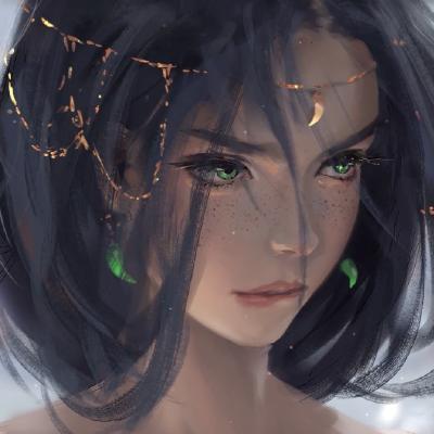 Artemis-13
