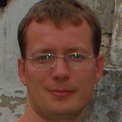 Jaanek Oja