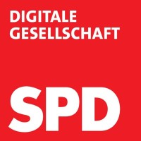 @AK-Digitale-Gesellschaft