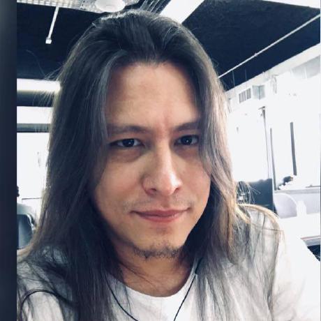 Vinicius Sabino de Moraes