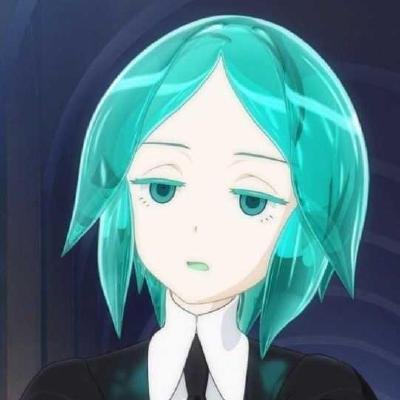 GitHub - fossephate/JoyCon-Driver: A vJoy feeder for the