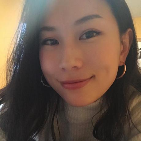 Dilan Li  User Photo