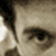 @osmanyazici