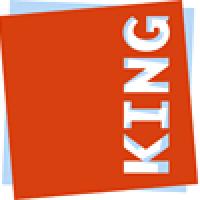@KINGgemeenten