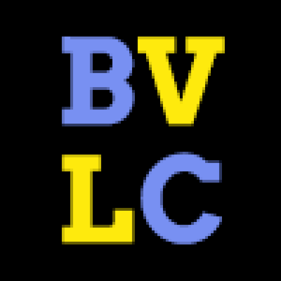 Model Zoo · BVLC/caffe Wiki · GitHub