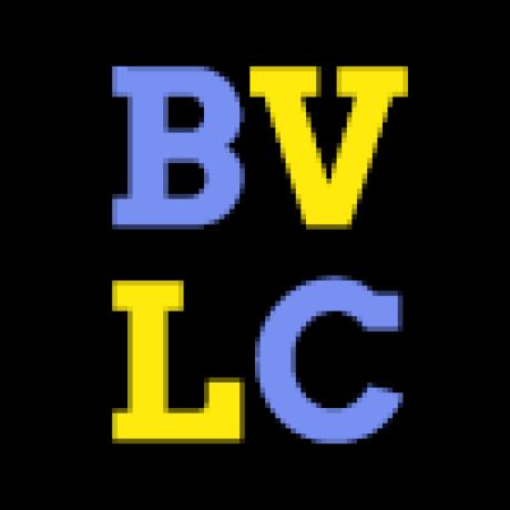 BVLC/caffe